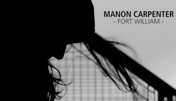 Video: Manon Carpenter - A Fort William Saga