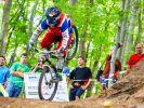 RPM Stav wood bike series - Bikerally Zlín již o víkendu