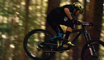 Video: In the Know - Yoann Barelli