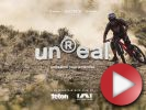 Video: unReal Movie Official Trailer