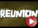 Video:  Aggy's reunion highlights