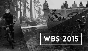 Video: WBS - rok 2015