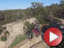 Video: na skok do Madridu s Iago Garay