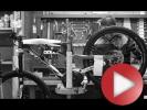 Video: Lapierre - A day in Dijon