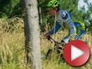 Video: Heavily Edited Video