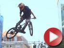 Video: Czech Downtown Tour 2015 - rekapitulace