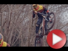 Video: Creation Cycles Goes Full Moto
