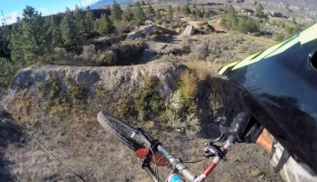 Video: Kamloops - I am Ok!