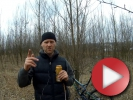 Gear & beer - wireless teleskopická sedlovka Magura Vyron