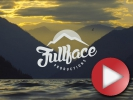 Video: Fullface Productions Showreel