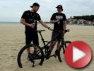 Gear & beer - Ghost SLAMR 5