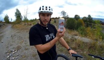 Gear & beer - Kona Process 153