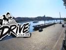 Video: Drive Tour - MČR v dirtjumpu v Praze
