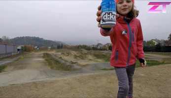 Gear & beer - Specialized Riprock