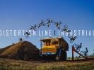 Video: Evgeny Kurnikov miluje ježdění na neobyklých místech