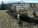 Video: Big Mountain Mondays Episode Two