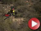 Video: George Brannigan u Commencalu - welcome video