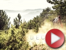 Video: Decade - 6 hvězd v Alpách