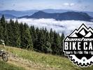 Video: Banshee bike camp 2016