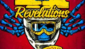 JBC 4X Revelations se vrací i v roce 2016, buďte u toho!