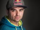 Rozhovor: Michal Prokop bude jezdit za GHOST