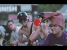 Video: Mistrovství Evropy ve sjezdu z Wisly