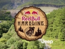 Video: na dráze Red Bull Hardline bude mostrózní step-up