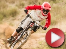 Video: Luca Commetti a jeho kalifornská pohoda