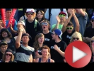 Video: Brandon Semenuk deset let u Treku