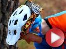 Video: Anne Caro je zpět na kole