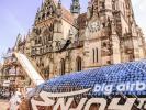 Report + video: AIRBAG HERO 2 - dirtový závod centru Košic