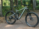 Test: Bergamont Trailster 8.0 - rychlý all mountain ze St. Pauli