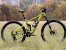 Test: BMC Speedfox 02 - prostě Švýcaři