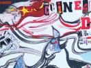 CHINESE DOWNHILL - kompletn� info