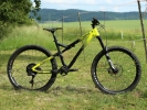 Test: Commencal Meta V4 Origin