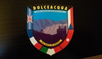 Přemek Tejchman v TOP 10 na Urge 1001 Enduro Tour Dolceacqua