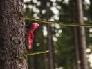 Downhill Derby: RAPort Mistrzostwa Czerwonego Pantofla Jelenia Góra