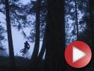 Video: Higher Calling 2 - to musíš vidět