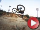 Video: CTM Riders - Dirty Barcelona