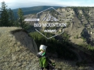 Video: Big Mountain Mondays Episode One