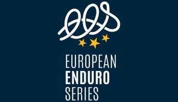 Evropská enduro série zrušena