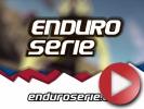 Pozvánka: Enduro Race Ještěd