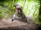 Video: Enduro Jura by Julbo
