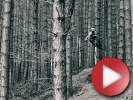 Video: Clayspades