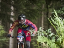 Video a oficiální report: Specialized Enduro Race Zadov 2016