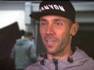 Fabien Barel potvrdil -  Canyon jde do Světového poháru ve sjezdu