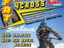 Fatbike4cross Rejdice i pro normální kola