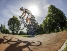 Michal Prokop radí, jak (ne)skákat na silničce
