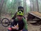 Gear & beer - sjezďák Rocky Mountain Maiden