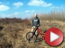 Gear & beer - Specialized Demo S-Works